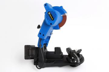 18V Cordless Chain Saw Sharpener