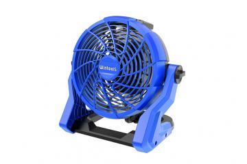 20V Cordless fan