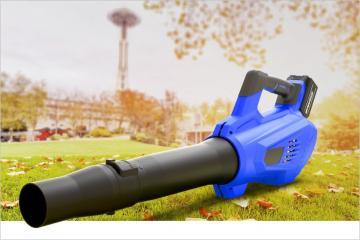 20V Leaf Blower