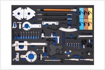 Engine Timing Tool Set | for Fiat, Alfa, Lancia, Opel, Suzuki, Ford