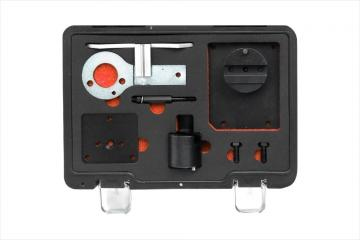 Engine Timing Tool Kit for Alfa Romeo/Lancia  1.75 TBi