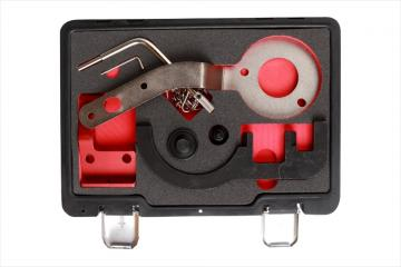 Engine Timing Tool Set for BMW and MINI, 1.5 & 2.0L Diesel