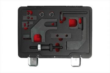 Timing Tool Kit for BMW N13, N18