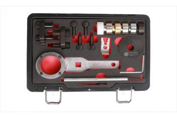 Timing Locking Tool Kit for VAG series TSI, TFSI EA888 1.8 R4 2.0 R4