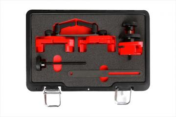 Universal Camshaft Sprocket Locking Tool Set