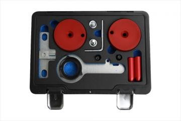 Engine Timing Tool Set for  Ford 2.0 EcoBlue Diesel