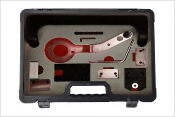 Timing Chain Kit - BMW-Mini 1.2, 1.5, 2.0, 3,0 Petrol