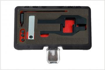 Engine Timing Tool BMW MINI/PSA 1.6