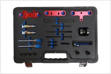 BMW Fuel Injector Remover and Installer Tool (N20 / N47 / N54 / N55 / N57 / N63)
