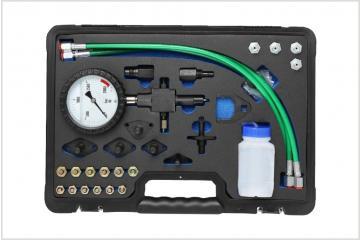 Master Common Rail High Pressure Tester