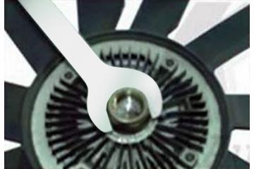 Fan Hub Wrench Offer list (风扇扳手工具合集)