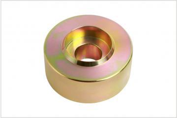 DSG Clutch Bearing Gauge Block Tool