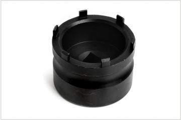 Hub Nut Socket - 74mm 3/4in.Dr