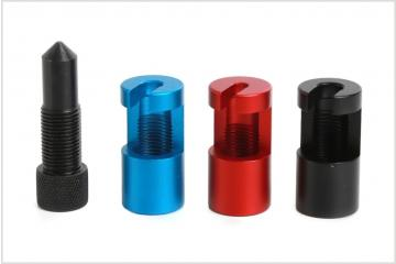 3pcs Fluid Lock Set 4.2-10mm